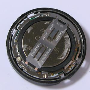 腕時計の電池交換の値段は?知らないと損をする時 …