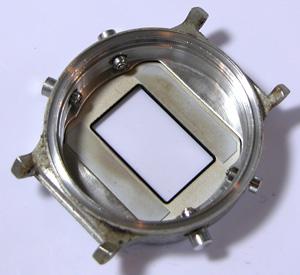 腕時計の電池交換!料金の相場はどれくらい?   ト …