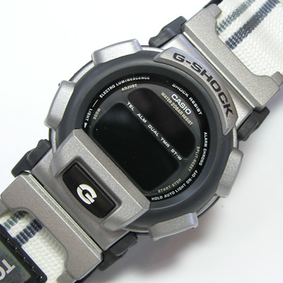 時計 ベルト 交換 | シャネル J12 クロマティック 41mm チタンセラミック グレー H2934 コピー 時計