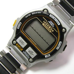 Quelle montre, électronique, pour faire du jogging et autre. Ironman-triathlon-1