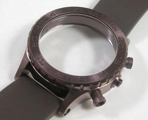 nixon minimize the 42 20 chrono manual
