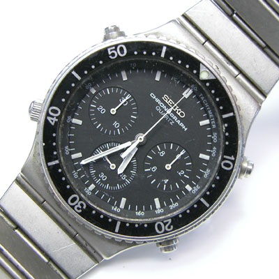 d560b9a42 SEIKO7A38's Content - Page 10 - The Watch Forum